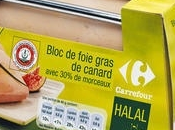 Halal multiplient
