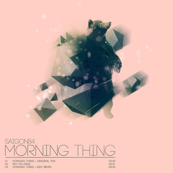 [Download] Saigon84 – Morning Thing ep