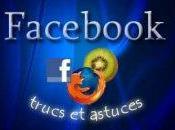 Astuce Facebook savoir ligne sans paraitre