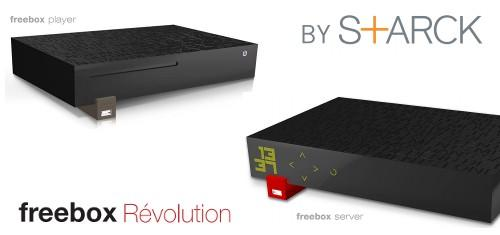 freebox_revolution_starck.jpg