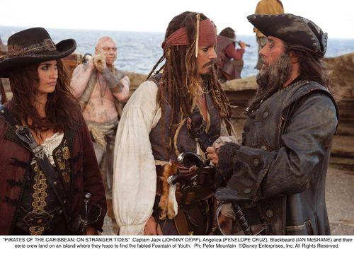 Pirates_des_caraibes_01