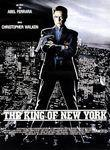 king_of_new_york_ver1_xlg
