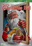 christmas_evil_movie_poster