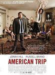American_Trip