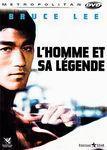 bruce_lee_l_homme_et_sa_lgende_22931453