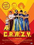crazy_affiche