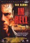 in_hell