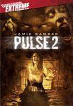 Pulse_2_Afterlife_free_2008
