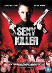 sexy_killer_2d_dvd