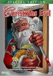christmas_evil_movie_poster