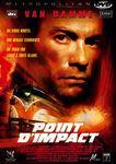 Point_d_impact_2002_2