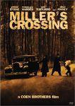 millersCrossing