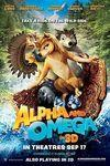 alpha_and_omega_new_poster