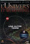 univers_une_autre_terre