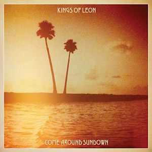 Clip | Kings Of Leon • Pyro