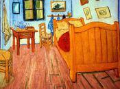 Chambre étroite (Jacques Ancet)