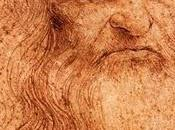 Léonard Vinci par-delà siècles.
