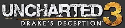 Uncharted 3 se présente un peu plus à nous