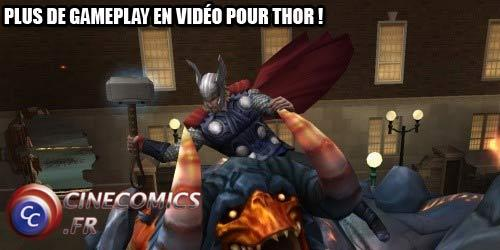 gameplay-pour-thor