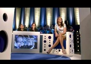 miss-france-2011-chute