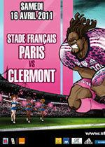 ST-FRANCAIS-CLERMONT-RUGBY_1866497379735355867.jpg