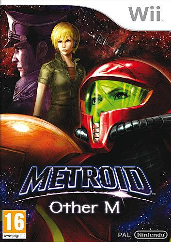 Metroid_Other_M_Wii_UE_Jaquette.jpg