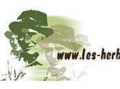 herbes Lucien