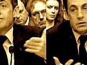 """Budget 2011: pour Sarkozy, lune """"stratégique"""", allocs."""