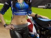 Miss Supercross 2010:Mercedes Terrell