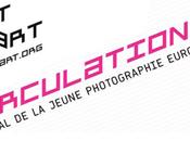 Programmation festival Circulation(s)