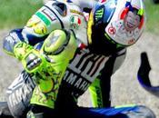 Moto-GP ....des blessures hommes...!
