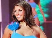 Miss France 2011 Laury Thilleman amoureuse
