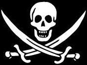 Comment hackers arrivent pirater carte bleue
