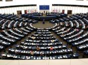 L'initiative citoyenne européenne enfin clarifiée moratoire s'impose