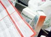 Mutuelles France contre déremboursement médicaments