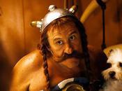 Astérix Obélix save Britannia prochain cinéma 2012