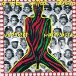 Complex presents the 100 Greatest Native Tongues Songs