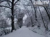 ATTENTION tempête neige Montagne aujourd'hui. Perturbations cols prévoir