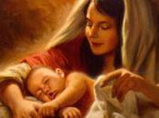 Journal d'une Jésus, nouveau-né (17-12-2010)