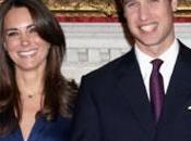 Kate Middleton déjeuner avec Reine d'Angleterre