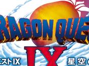 moment: Dragon Quest