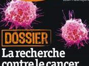 mesures engagées plan cancer vont-elles réussir résoudre problèmes l'après