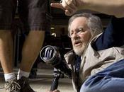 Steven Spielberg sait plus nouveau projet