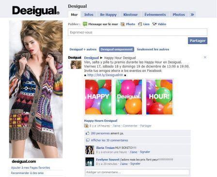 facebook_desigual