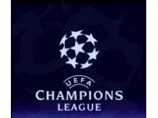 Champions League Milan Tottenham