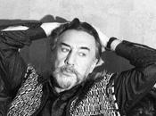 Romain Gary valse mille vies