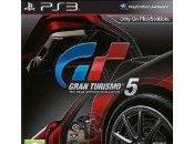 Premiers sur…Gran Turismo (PS3)