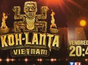 Lanta Vietnam finale gagnant