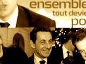 189ème semaine Sarkofrance nouveaux bobards Sarkozy pour 2012
