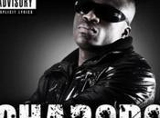 Album CHABODO seule pour million